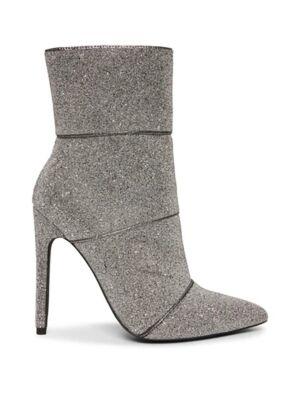 Svjetlucave ženske čizme - Steve Madden