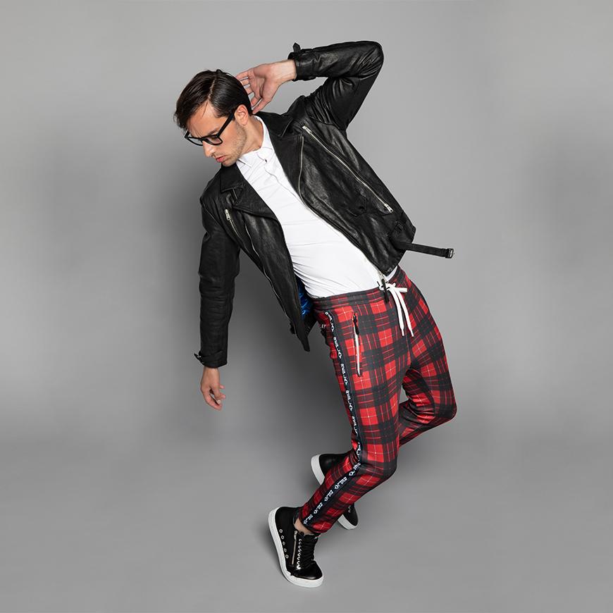 Obucite se sa stilom