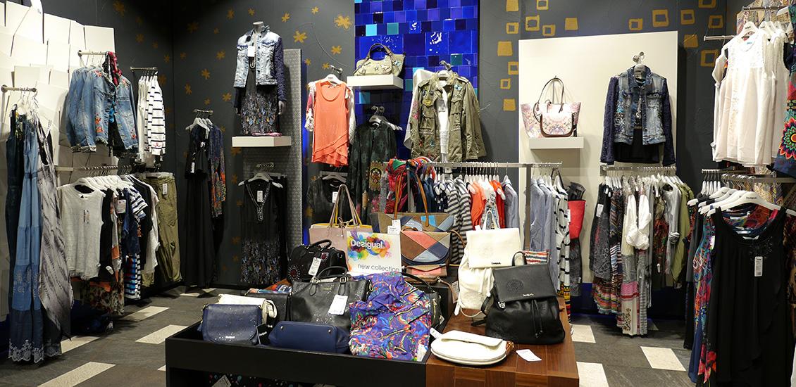 Fashion&Friends TC Forum