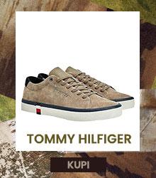 Tommy Hilfiger muske patike