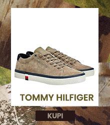 Tommy Hilfiger muske tenisice
