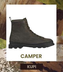 Camper muske cizme