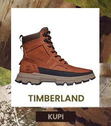 Timberland muske cipele