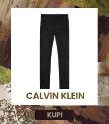 Calvin Klein muske pantalone
