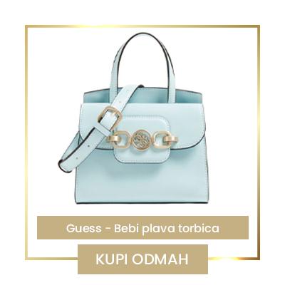 Guess ženska torbica