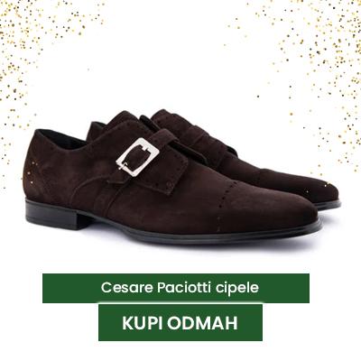 Cesare Paciotti cipele