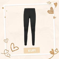 Calvin Klein zenske pantalone
