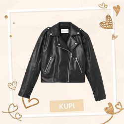Calvin Klein zenska jakna