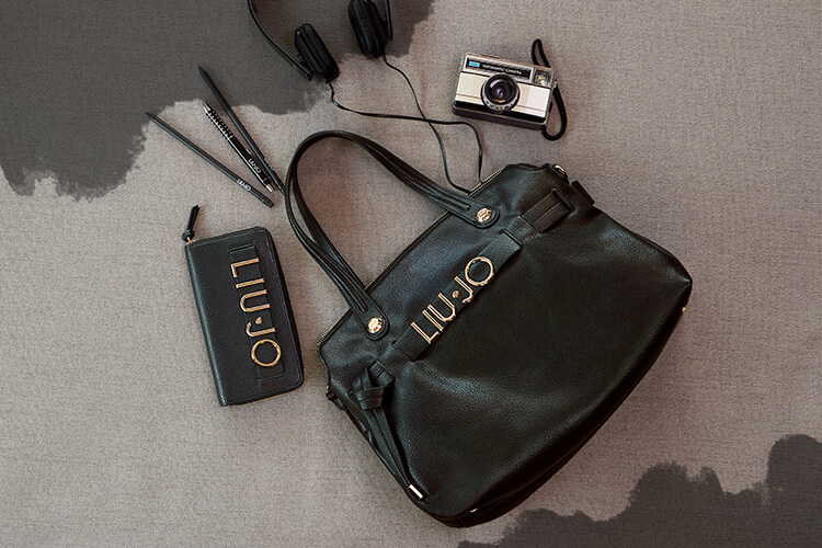 Liu Jo zenska torba