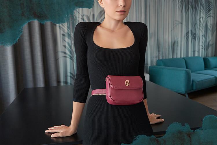 Liu Jo zenska torbica